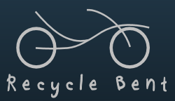 Recyclebent