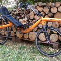Posts - RecycleBent - Recumbent Classifieds
